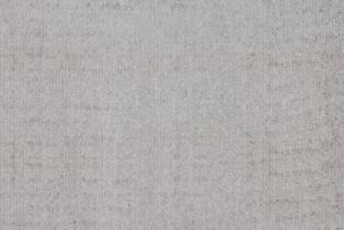 ацп для черновой отделки пола, стен фото