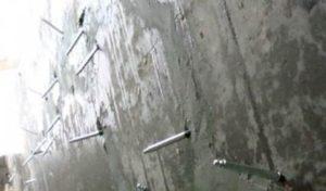 проникающая инъекционная гидроизоляция фото