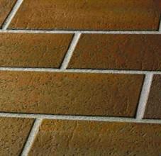 керамическая плитка под кирпич фото