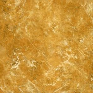 глазурованная керамогранитная плитка