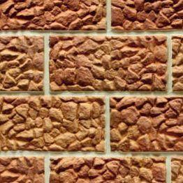 плитка из терракоты леонардо