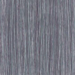 Структурированная плитка из керамогранита