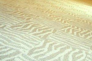 ковровая плитка для пола фото