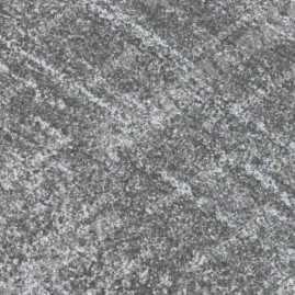 матовая керамогранитная плитка фото
