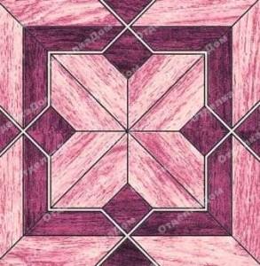 напольная керамическая плитка фото