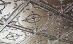Плитки для потолка из пенопласта – ПСБ и ЭППС