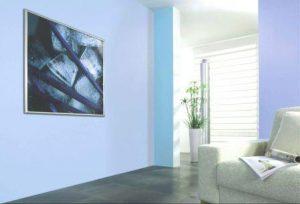 otdelkadom-stekloholst-steni (2)