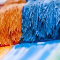 эмульсионная краска фото