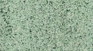 синтетический ковролин из полипропилена