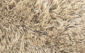 ковролин натуральный или синтетический фото