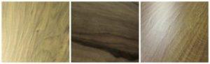 ламинат рубанок фото