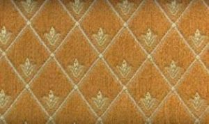 тканевые текстильные обои для стен фото