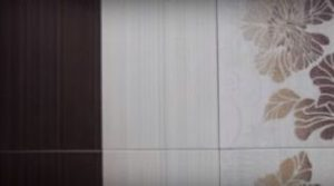 плитка нефрит-керамика фото