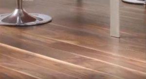 ламинат balterio фото