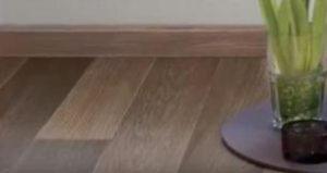 ламинат egger фото