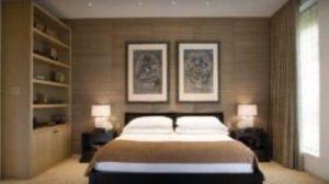 бамбуковые обои для отделки стен фото