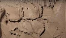 виды цементной штукатурки для внутренних работ фото