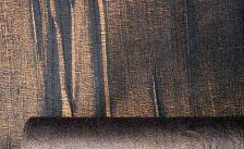 ковровые обои для стен фото