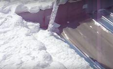 термоизолирующая пена экоизол