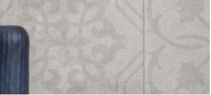 керамическая плитка из коллекции NEWTOWN
