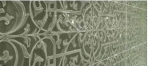 плитка из коллекции Villeroy Boch