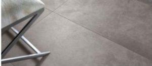 керамогранитная плитка OUTSANDING от Виллерой Бох