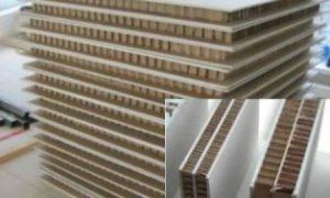 Стеновые панели LW