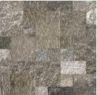 Коллекция Cersanit Grey