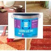 клей для текстильных покрытий Uzin UZ 90, Уцин УЦ 90