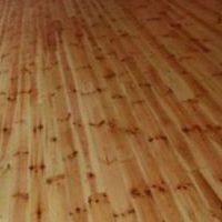 Чем покрасить деревянный пол в доме, выбор состава