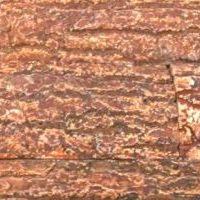 Искусственный камень цементный