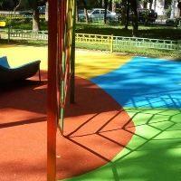 Резиновая краска для защиты поверхностей