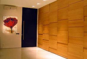 декоративные панели для внутренней отделки стен, фото