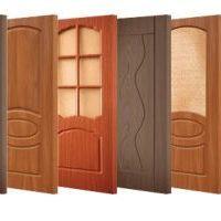 межкомнатные двери фото