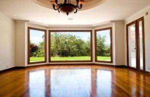 Особенности и виды шумоизоляции дома фото