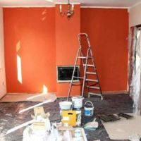 С чего начать ремонт квартиры своими руками фото