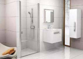 ошибки при ремонте ванной комнаты, фото