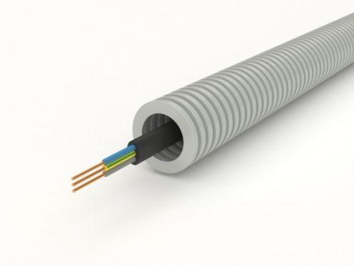 Набор для прокладки электрической линии