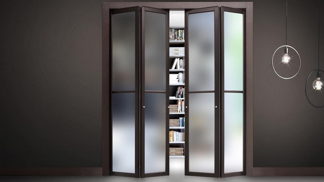 Как выбрать межкомнатные двери: практичные советы
