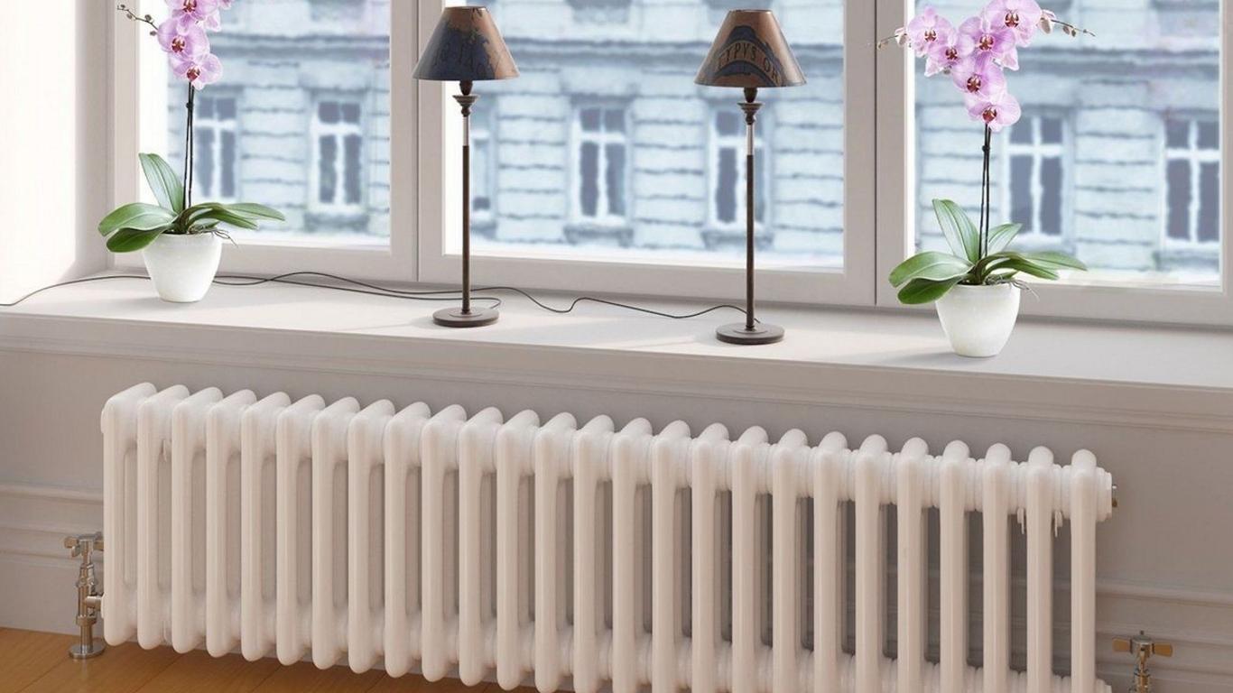 Радиаторы из стали: сфера применения, советы по установке