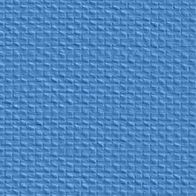 Стеклообои что собой представляет отделочный материал